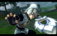 Fierce-deity-link-hyrule-warriors-524x328