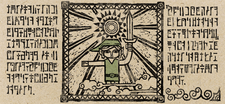 The Wind Waker Prologo