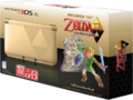 3DS XL Zelda Edition NTSC Box.png