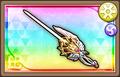 Arme 4+ Rapière Zelda