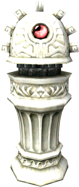Beamos_%28Twilight_Princess%29.png