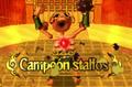 Campeon Stalfos