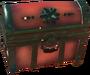 Coffre rouge BotW