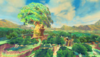 Forêt de Firone SS