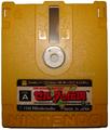 The Legend of Zelda Famicom Disk.png