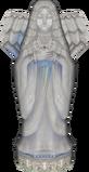 Esfinge de la Diosa