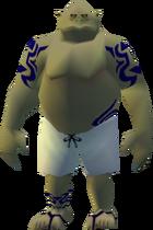 Pêcheur MM