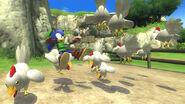 Sonic-Lost-World-Zelda-DLC 04-620x350