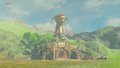1200px-BotW Outskirt Stable.png