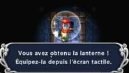 Lanterne2 ALBW