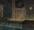 Temple de l'Eau (Ocarina of Time)