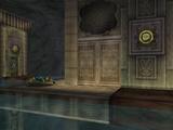 Temple de l'Eau (Ocarina of Time)