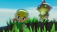 The-Legend-of-Zelda-The-Wind-Waker-HD-17
