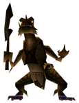 Dinolfos-MM2