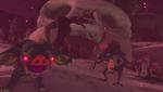 Monstres BOTW