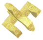 212px-Ancient Circuit