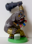 Figurine Officielle Gros Blin ST (3)