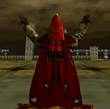 Ganondorf vaincu 2 OoT