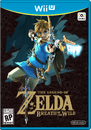 WiiU TheLegendofZeldaBreathoftheWild E32016 box 013