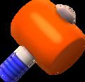 ALBW Hammer.png