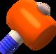 ALBW Hammer