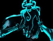 Fantôme de Ganon HWL