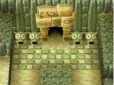 Temple du Vent (Phantom Hourglass)