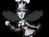 Grand Fairy