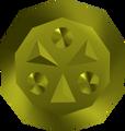Light Medallion.png