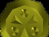 Six Medallions