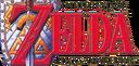 Logo LA coupé