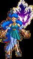 Oracle of Ages Veran Possessing Nayru (Artwork).png