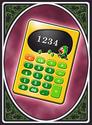 Carta Calculadora TMTP