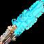 Espada de guardián 2.0 BotW