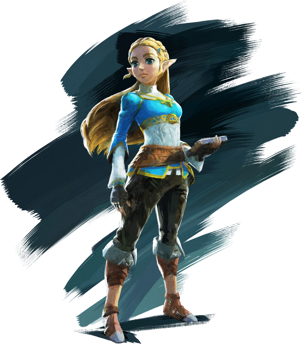 Quelle Zelda ? Latest?cb=20170306081400