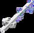 250px-Wind Waker