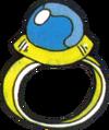 Blue Ring (The Legend of Zelda)