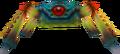 Blue Tektite (Ocarina of Time).png