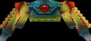 Blue Tektite (Ocarina of Time)