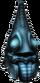 Masque de Xanto