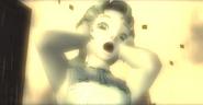 Twilight Princess Midna Midna as Ilia (Cutscene)