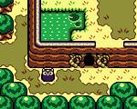 Cueva Moblin