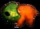 Helmasaur ALBW
