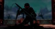04-dark link