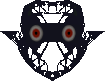 File:All-Night Mask.png