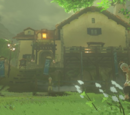 Inn (Breath of the Wild)