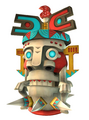 Armos (Skyward Sword).png