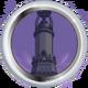 Badge-4080-5