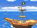 Barco de Tetra SSBB
