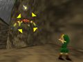 Fairy Slingshot (Third-Person View).png